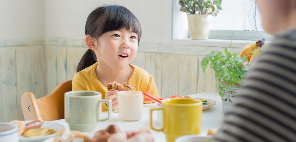 子どもの語彙が豊かになる遊びって?